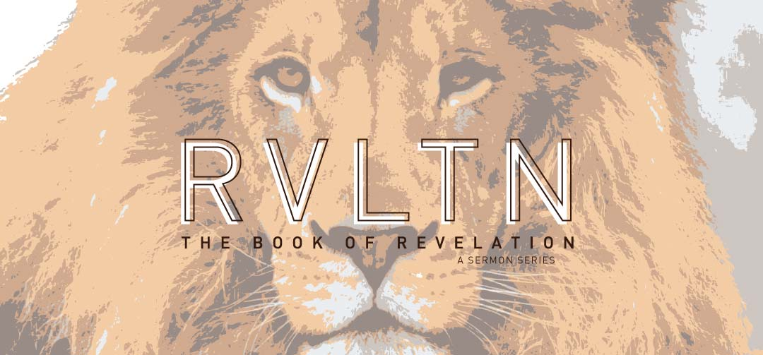 The study of the Book of Revelation Sermon Series by Justin Frie at Restoration Fellowship in Pagosa Springs